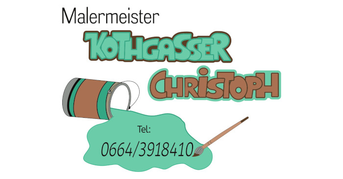 maler-kothgasser.at